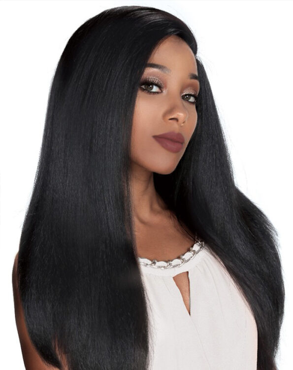 Natural straight indian hair, indian natural straight, indian hair, hair wig