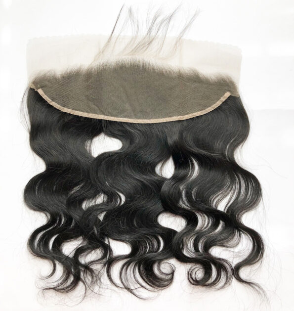 indian-Body-wavy-Frontal.jpg